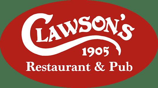 clawson-logo-540x300