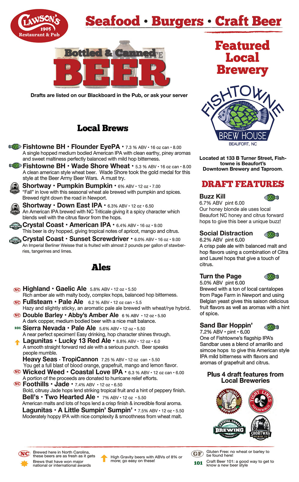 beer menu oct 2020-1