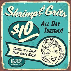 shrimp-tuesday-19